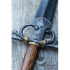 LARP Noble Warrior Long Sword
