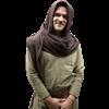 Altair Cowl