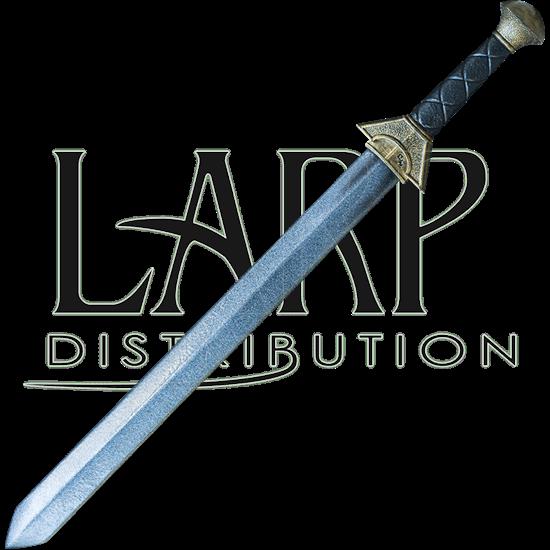 RFB Basic Tai LARP Sword
