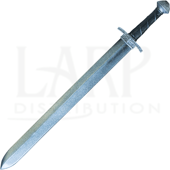 RFB Basic Errant LARP Sword