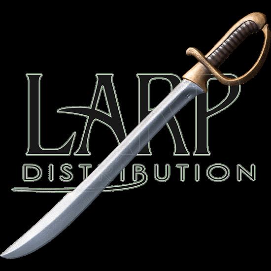 Cavalier LARP Sword
