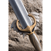 Angelic LARP Sword