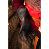 Medieval Falconers Gloves