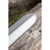 Scout LARP Sword