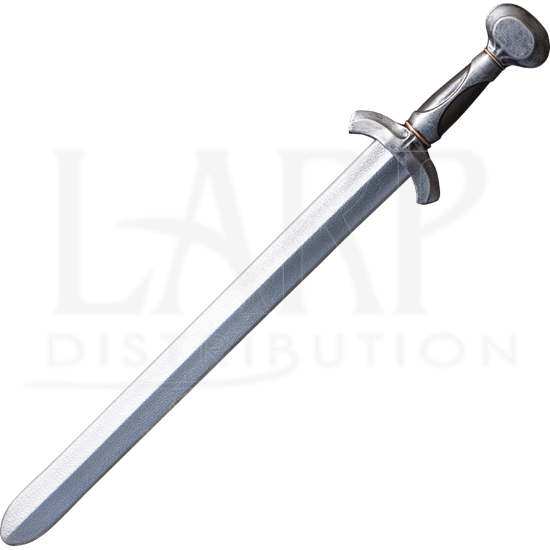 Valor LARP Sword