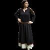 Simple Medieval Dress
