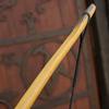 Osage Orange Wood LARP Bow