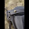 Leather Kunai Holder