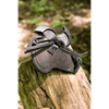 LARP Tornado Shuriken Holder with Throwing Starer Holder