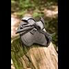 Tornado Shuriken Leather Holder