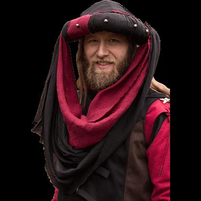 Jafar Turban