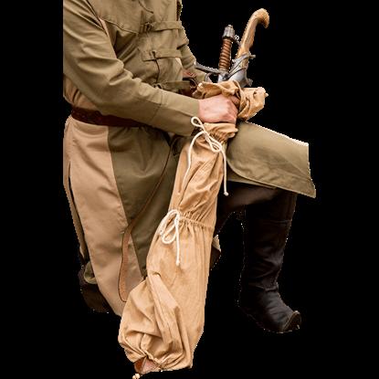 Cloth LARP Sword Bag