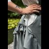 Ladies Raven Dress