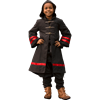 Youth Wizard Robe