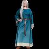 Childrens Freya Dress