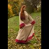 Freya Dress
