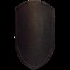 DIY RFB Kite Shield