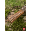 RFB Choppa LARP Sword
