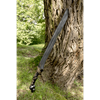 Shadow Blade LARP Sword