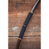 Gold IDV LARP Bow - 140cm