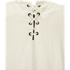 Carl Maltese Templar Tabard
