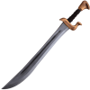 Griffin LARP Short Sword