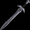 Farin LARP Short Sword