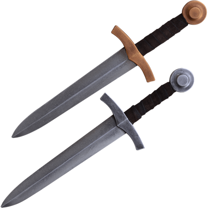 Heinrich LARP Dagger