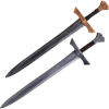 Hektor LARP Short Sword