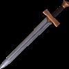 Norrick LARP Short Sword