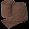 Canvas Hamond Leg Wraps