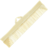 Natural Bone Viking Comb