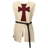 Kids Knights Templar Tabard