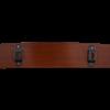 Three Tier Sword Display