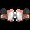 Medieval Steel Knees