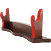 One Tier Sword Stand