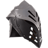 Black Ice Helmet