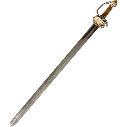 Long LARP Smallsword