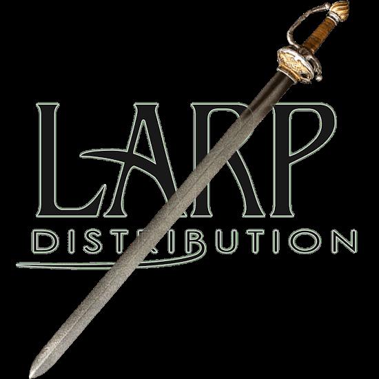Long LARP Smallsword