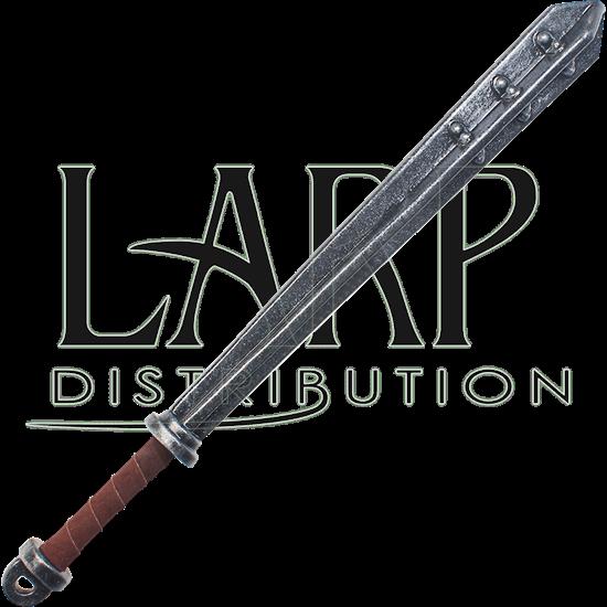 LARP Barmace