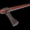 Essential Viking Axe