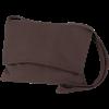 Jonas Canvas Shoulder Bag
