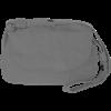 Lynn Shoulder Bag
