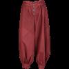Ataman Canvas Trousers