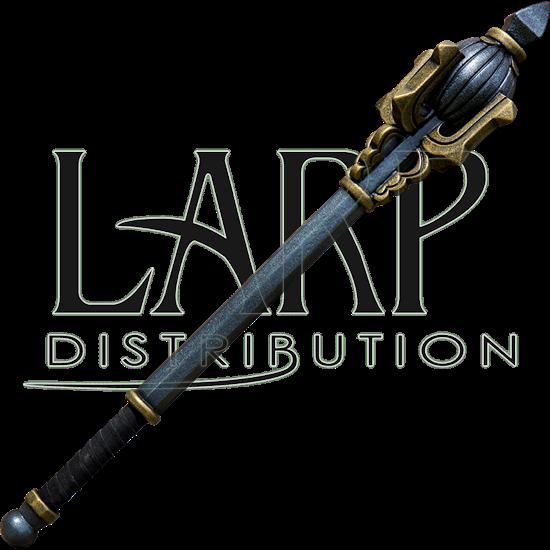 LARP Noble Mace