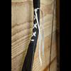 Deluxe RFB Bow - Black, Medium