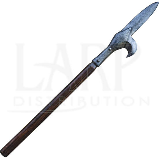 LARP Pike Pole