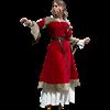 Isobel Overdress