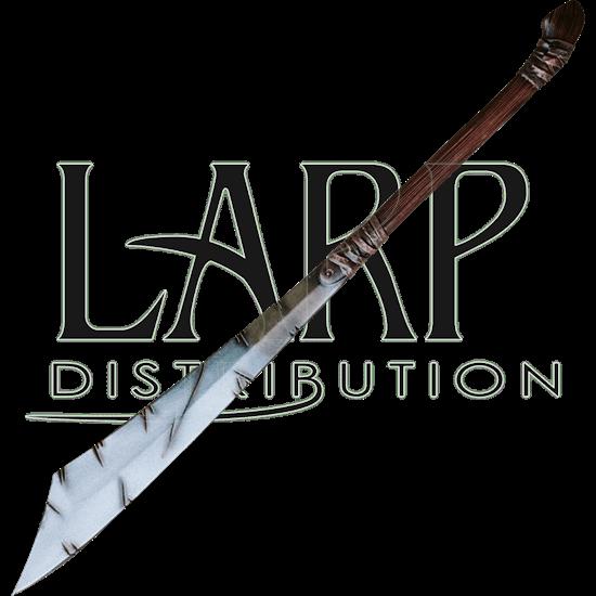 Panabas LARP Sword - 140 cm