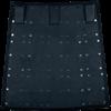 Quintus Leather Tassets - Premium Version